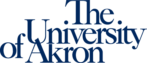 Brightspace - The University of Akron